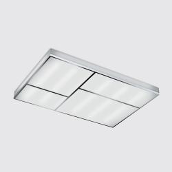 몬드리안 6등 (LED 262W)