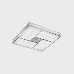 화이트 5등 (LED 162W)
