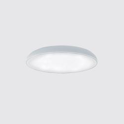 스카이 3등 (LED 84W)